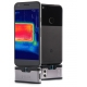 FLIR ONE PRO за Android
